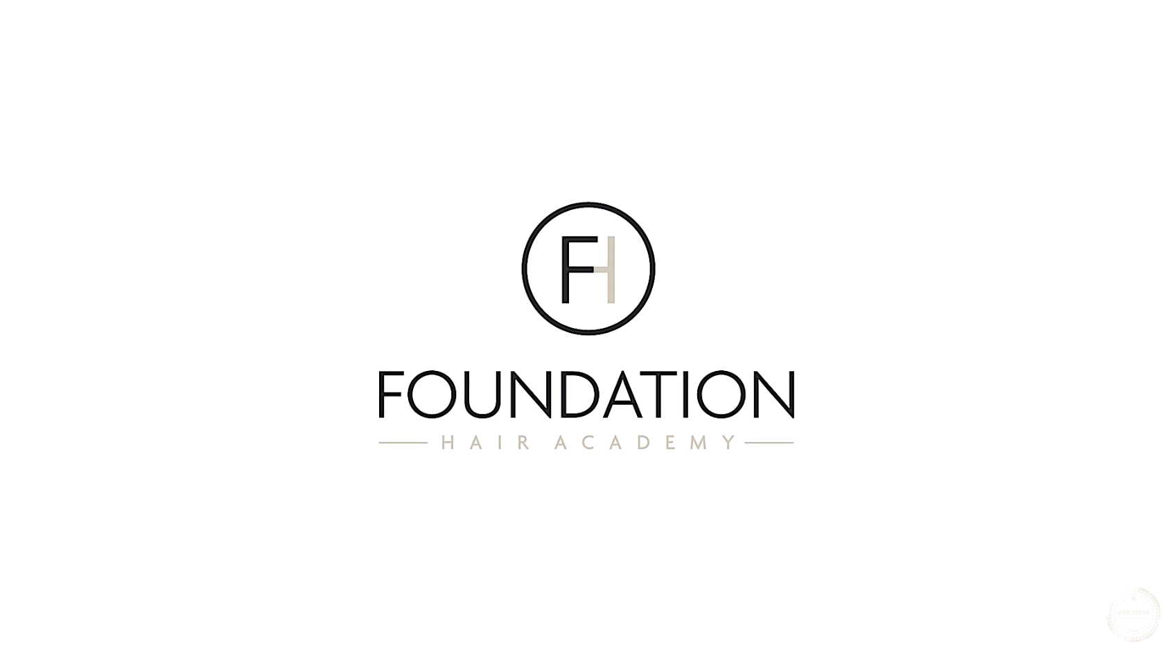 Foundation Hair Academy – Comox Valley Hair School